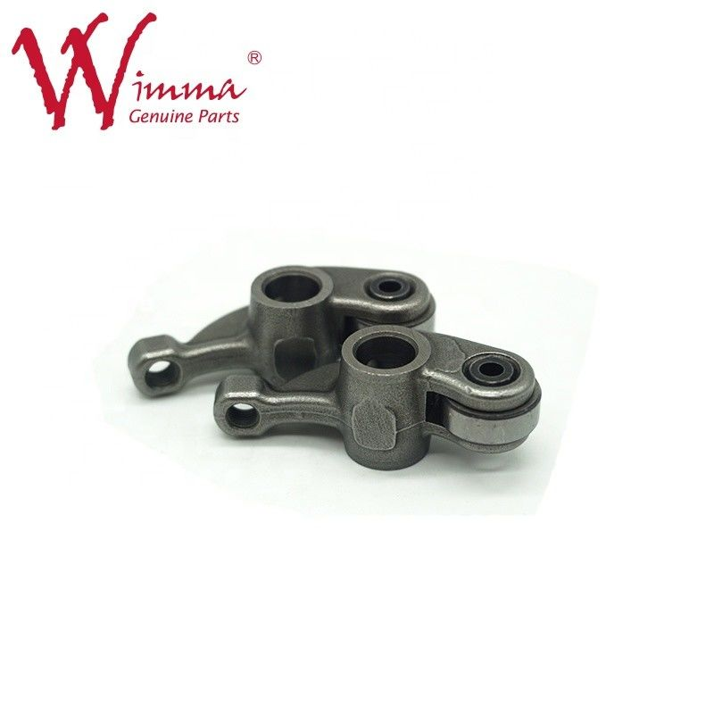 Made in China Motorbike Engine Parts / Motorcycle Rocker Arm For Dream Yuga 110